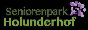 Seniorenpark Holunderhof
